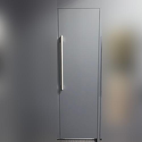 """24"""" Monolith Refrigerator"""