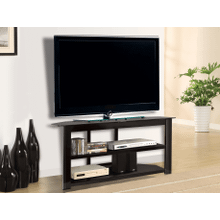 """View Product - Oxnard 52"""" TV Stand - Black"""