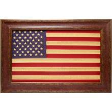 See Details - US FLAG