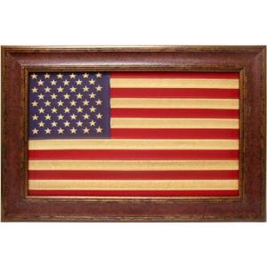 Wildcat - US FLAG