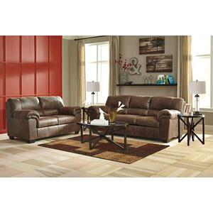 Bladen- Coffee Sofa and Loveseat