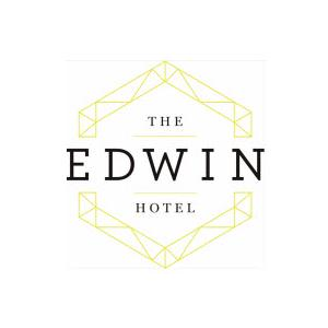 The Edwin Luxury Hotel Sleep System