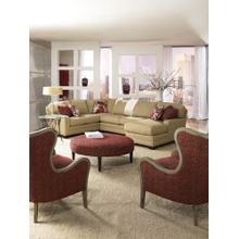 Bentley Sectional Grouping