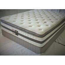 View Product - Lexington Gel Memory Foam Hybrid Pillow-Top