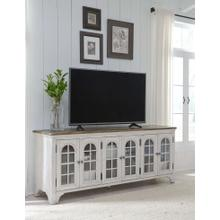 View Product - Entertainment Cabinet