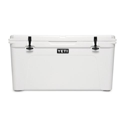 Yeti - TUNDRA 110 HARD COOLER