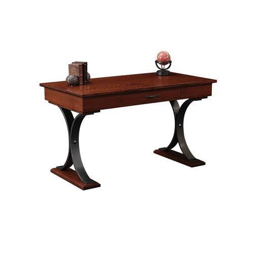 Dickens Writing Desk