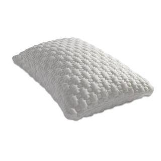 Harmony Memory Foam Pillow