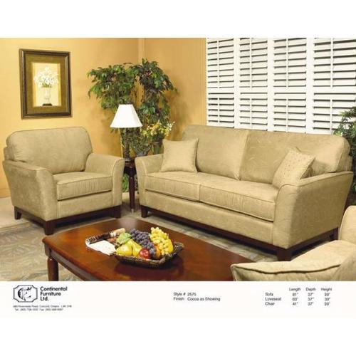 2575 Living Room