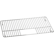 Wire Rack for Broil Pan GR035062