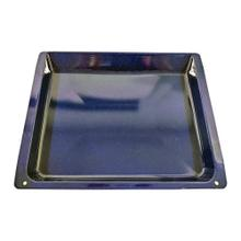 Broil Pan BA226105