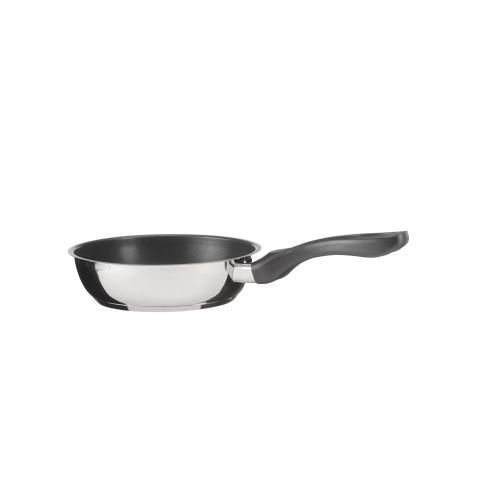Gaggenau - Sensor Frying Pan (small)