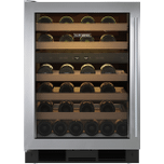 "SUB-ZEROLegacy Model - 24"" Undercounter Wine"