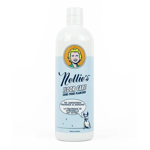 Nellie's Clean - Nellie's WOW Mop Bundle