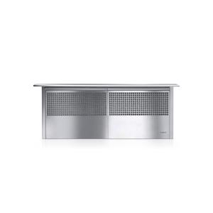 "Product Image - 36"" Downdraft Ventilation"
