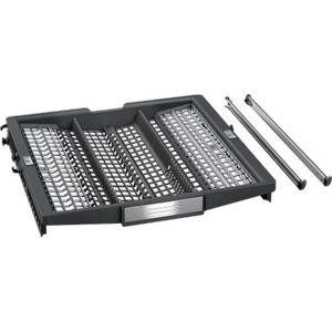 GaggenauCutlery Drawer DA041061