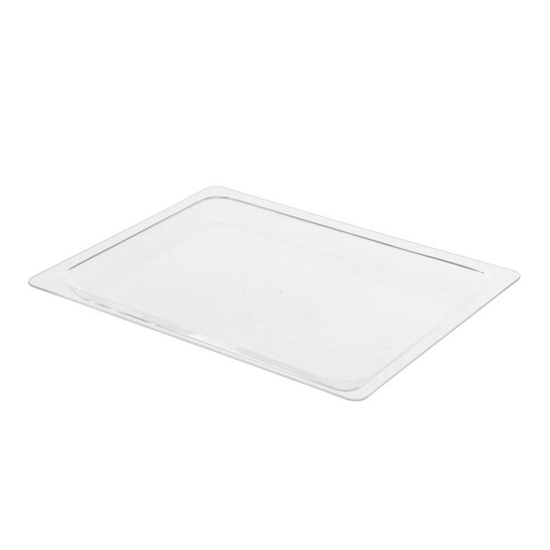 Glass Tray BA046113, BA046115, KB110046