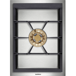 Gaggenau400 Series Vario Gas Cooktop 15''