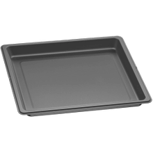 Full Size Non-Stick Pan - Unperforated BA020380