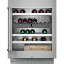 200 Series Wine Cooler With Glass Door 23.5''
