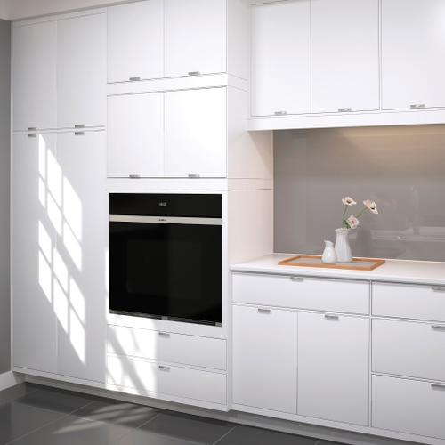 """Wolf - 30"""" M Series Contemporary Built-In Single Oven"""