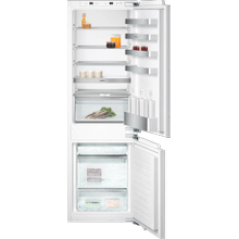 200 Series Fridge-freezer Combination