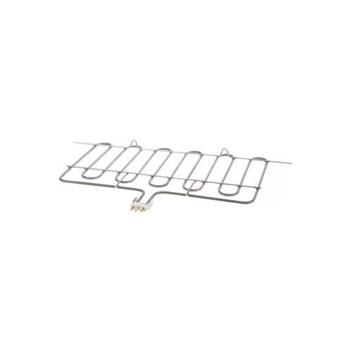 Gaggenau - Heating Element PS 075 001