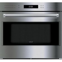 "Legacy Model - 30"" E Series Professional Built-In Single Oven"