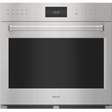 """See Details - 30"""" E Series Professional Built-In Single Oven"""