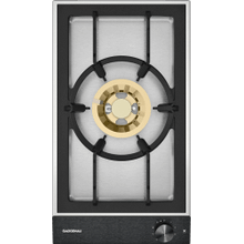 200 Series Vario Gas Cooktop