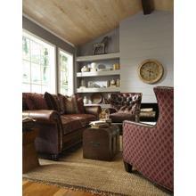 See Details - Katherine Custom Upholstery Group