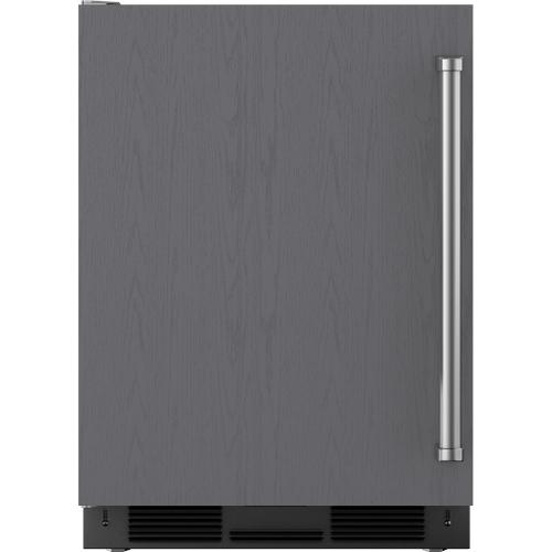 Sub-Zero - Sub-Zero 24 Inch Built-in Refrigerator FLOOR MODEL