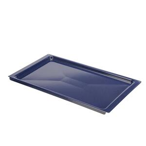 GaggenauBaking Tray KB036062