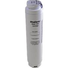 See Details - UltraClarity Water Filter BORPLFTR10, BORPLFTR30, RA450010, REPLFLTR10