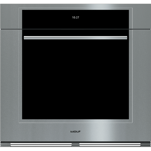 """Wolf - 30"""" M Series Transitional Built-In Single Oven"""