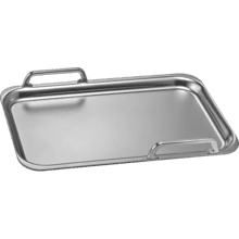 Teppanyaki Plate CA051300