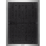 Gaggenau400 Series Vario Electric Grill 15''
