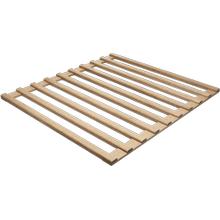 Shelf RA498640