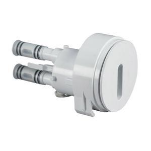Sub-Zero - Water Filter By-Pass Plug