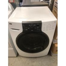 Product Image - Used Kenmore Front Load Washer