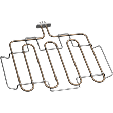 Heating Element BA056113, BA056115