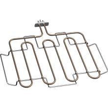 See Details - Heating Element BA056113, BA056115