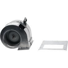 See Details - 450 CFM Internal Blower