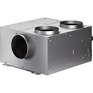 Gaggenau400 Series Remote Blower