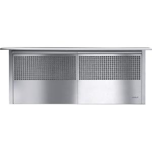 "Wolf36"" Downdraft Ventilation"
