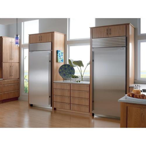 "Sub-Zero - 36"" Classic Refrigerator"