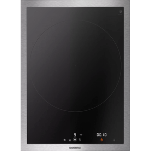 Gaggenau400 Series Vario Induction Wok 15''