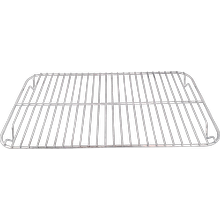 See Details - Wire Rack for Broil Pan