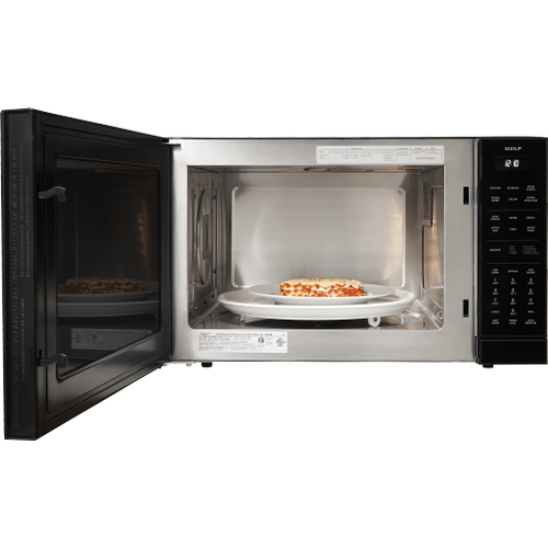 """Wolf - 24"""" Convection Microwave Oven"""