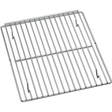 Wire Rack GR220046